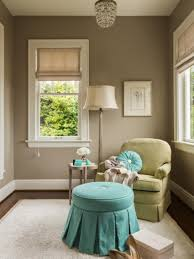 Small Bedroom Sitting Bench Bedroom Sitting Area Pinterest Seating Ideas For Small Es Master