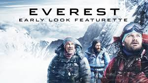 jadwal film everest 2015 movie review everest younameit