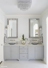 bathroom mirrors ideas 107 best bathroom mirrors ideas images on mirror for