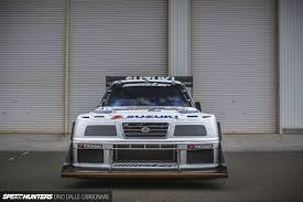 logo suzuki mobil twin engined u0026 terrifying a monster suzuki speedhunters