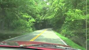 ghost of elbow road virginia beach youtube