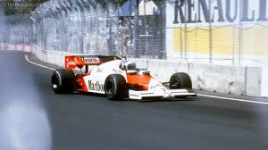 formula 4 crash gallery formula 1 at dallas 1984 marshallpruett com