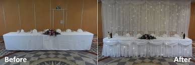Wedding Backdrop Manufacturers Uk Mirage Wedding Backdrops Wedding Decorator In Leicester Uk