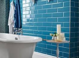 blue bathroom tile ideas blue bathroom ideas nurani org