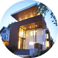 Vermont Home Design Ideas by Vermont Design Build Homes Jim Huntington Classic Design Build