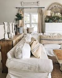 french country living room ideas french country living room ideas stunning design home ideas