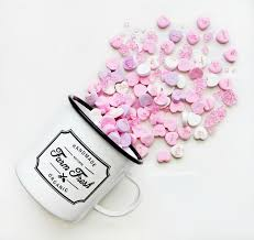 Valentines Day Decor Hobby Lobby by 128 Best Acleanprismlife Images On Pinterest Product