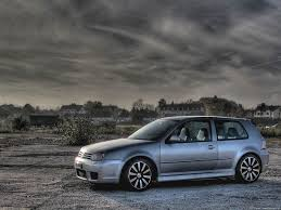 volkswagen racing wallpaper vw golf iv r32 wallpapers vw golf iv r32 stock photos