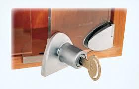 double glass door lock glass door app image collections glass door interior doors