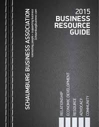 mcgrath lexus westmont service coupons schaumburg business association business resource guide by
