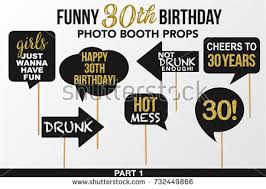Photo Booth Sign Photobooth Stock Images Royalty Free Images U0026 Vectors Shutterstock
