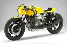 modified bullet bikes 10 incredibly modified bikes that will amaze you u2013 wheelstreet