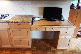 Kitchen Sinks Sacramento - kitchen sinks sacramento befon for