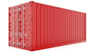 freight shipping cargo storage containers sales buy sell