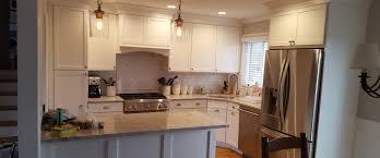 kitchen remodel cabinets countertops u0026 more scotch plains nj