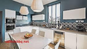uiper une cuisine verin a gaz pour meuble de cuisine pour idees de deco de cuisine