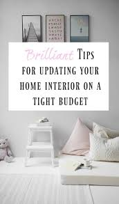 8087 best love home bloggers images on pinterest interior