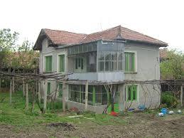 Haus Zum Kaufen Häuser Kaufen Schweiz Con Haus In Pretzschendorf Und 80 1024x768