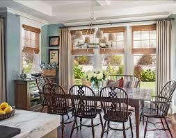A M Home Decor Coastal Cape Cod Home Home Bunch Interior Design Ideas