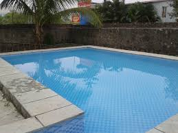 best bungalow for on hire for rent in lonavala 9930720306 party