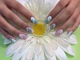 jenny nails index