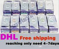 comsmetic colored halloween contacts 3 tones free