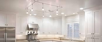 Led Kitchen Ceiling Lights Kitchen Design Adorable Best Led Under Cabinet Lighting Led