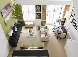 small living room idea small living room idea nurani org