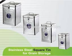 square kitchen canisters 100 images kitchen canisters shop