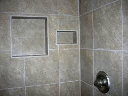 shower tile design ideas the proper shower tile designs and size