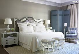 gorgeous bedrooms master bedroom ideas 4 gorgeous folding screens