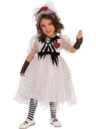 punk cupid costume for children wholesale halloween costumes
