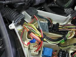 e46 manual swap wiring diagram diagram wiring diagrams for diy