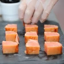 materiel cuisine lyon vente de matériel cuisine pro cuisson laverie préparation