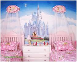 15 galery of princess decorations for bedrooms most expensive