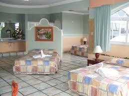 hotel el español centro historico mérida mexico booking com