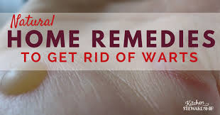 Home Remedies For Planters Warts by How To Get Rid Of Plantar Warts During Pregnancy Pregnant And Birth