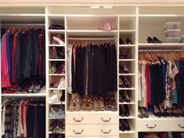 best walk in closet ideas for small spaces all home ideas and decor image of small walk in closet ideas