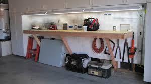 Kobalt Storage Cabinets Garage Workbench Garagech And Storage Cabinets Craftsman Designs