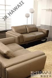 Popular    Sofa SetBuy Cheap    Sofa Set Lots From China - Sofa modern 2