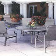 casual living u0026 patio center outdoor furniture stores 1146