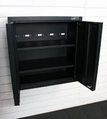 black and decker wall cabinet black and decker cabinet lowes garage wall cabinets storage cabinet