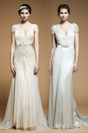 two wedding dresses dear my wants me to wear two wedding dresses