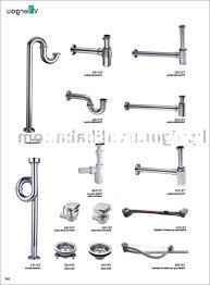 kitchen sink plumbing parts stunning kitchen sink plumbing parts inspiring gorgeous ideas