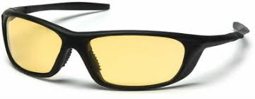 low blue light glasses wrap style blue light filtering glasses