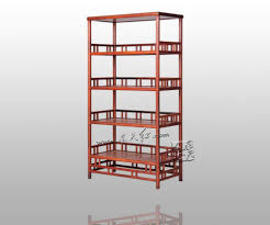 compare prices on classic bookshelves online shopping buy low