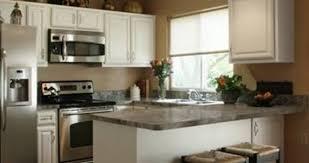 Narrow Kitchen Bar Table Bar Adorable Kitchen Bar Counter Design Using Black Stainless