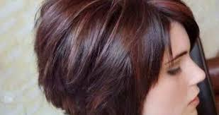 Frisuren 2017 Damen Bob Mittellang by Trendfrisuren Damen Kurz 2017 Bob Frisuren Tipps Fur Gesunde Haare
