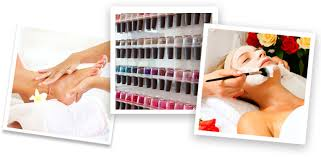 hair and body essentials salon u0026 day spa clifton park ny