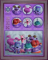 monsters university monsters university july 12th
